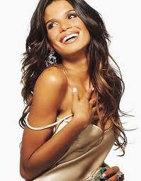 Brazilian Beauties Raica Oliveira