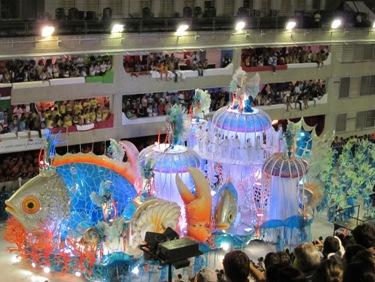 Rio de Janeiro Pictures Carnaval Rio de Janeiro