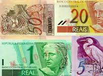 Brazil Currency – 5 Interesting Facts about the Real