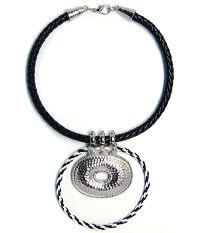 Brazil Jewelry Chokers