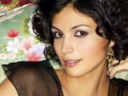 Brazilian Actors Morena Baccarin Brazil