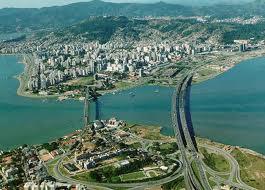 Florianopolis Brazil