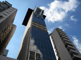 Hotels in Sao Paulo Emiliano