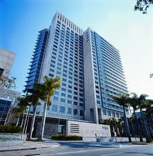 hotels in sao paulo grand hyatt