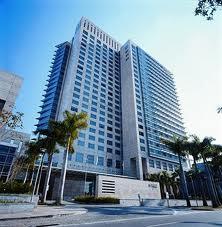hotels in sao paulo grand hyatt