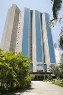 hotels in sao paulo sofitel